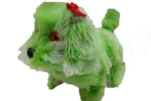 plush toys yiwu toy market china toys 10017