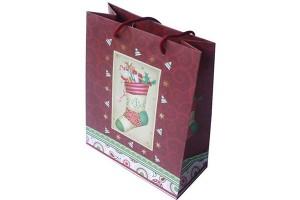 gift bag paper bag shopping bag lower prices10318
