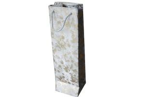 gift bag paper bag shopping bag lower prices10352