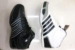 Factory Free sample Amazon Inspector Agent -  Sport shoes yiwu footwear market yiwu shoes10674 – Kingstone