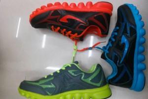 Good User Reputation for China Stationery Products -  Sport shoes yiwu footwear market yiwu shoes10650 – Kingstone