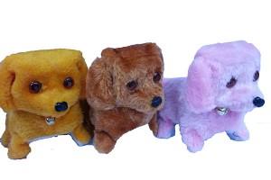 plush toys yiwu toy market china toys 10002
