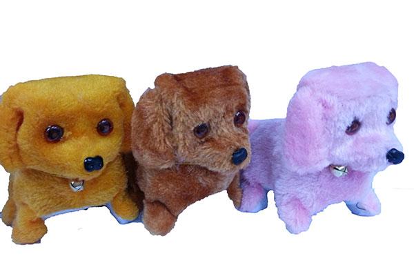 plush toys yiwu toy market china toys 10002 Featured Image