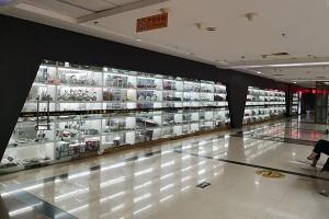 Yiwu Sourcing&Purchasing Agent Serivce