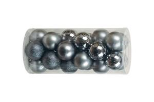 Christmas gift christmas glass ball factory wholesale glass ball christmas ornament10057
