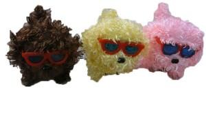 plush toys yiwu toy market china toys 10043