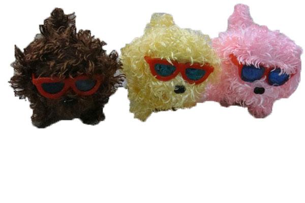 plush toys yiwu toy market china toys 10043 Featured Image