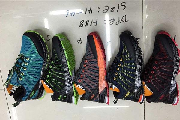 Copy Sport shoes yiwu footwear market yiwu shoes10708 Featured Image
