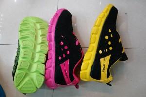 OEM/ODM Supplier Foshan Wholesale Market -  Sport shoes yiwu footwear market yiwu shoes10472 – Kingstone
