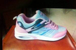 Super Lowest Price Business Trip Arrangement China - Copy Sport shoes yiwu footwear market yiwu shoes10686 – Kingstone