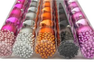 Christmas gift christmas glass ball factory wholesale glass ball christmas ornament10169