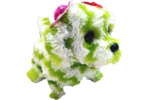 plush toys yiwu toy market china toys 10009