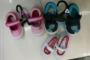 children shoes sport shoes10178