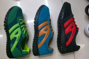 casual shoes sport shoes 10033