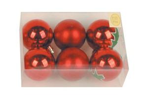 Christmas gift christmas glass ball factory wholesale glass ball christmas ornament10067