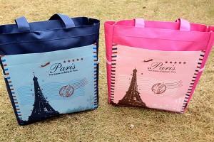non woven bag shopping bag lower prices10062