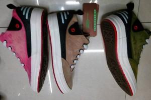 casual shoes china shoe factory10213