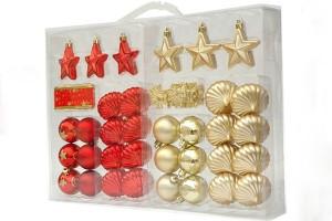 Christmas gift christmas glass ball factory wholesale glass ball christmas ornament10168