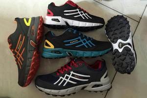 Sport shoes yiwu footwear market yiwu shoes 10427