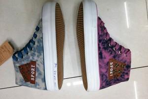 casual shoes china shoe factory10208