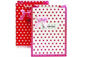 gift bag paper bag shopping bag lower prices10391