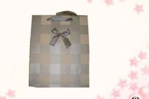 gift bag paper bag shopping bag lower prices10268