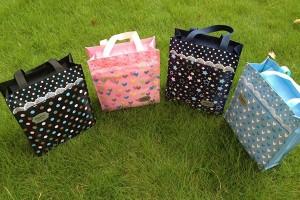 non woven bag shopping bag lower prices10108