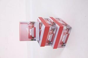 gift box for men or women paper box storage box10019