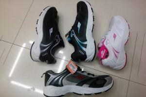 casual shoes sport shoes 10026