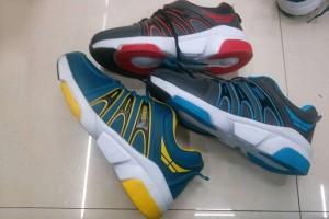Cheapest Price Yiwu International Trade City -   Copy Sport shoes yiwu footwear market yiwu shoes10683 – Kingstone