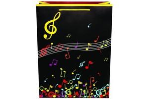 gift bag paper bag shopping bag lower prices10405