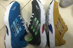 casual shoes sport shoes 10053