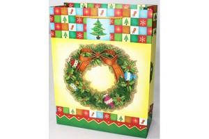 gift bag paper bag shopping bag lower prices10414