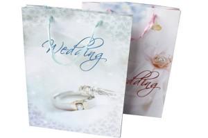 gift bag paper bag shopping bag lower prices10316