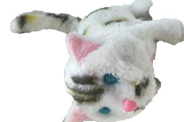 plush toys yiwu toy market china toys 10042 Featured Image