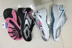 children shoes sport shoes10155