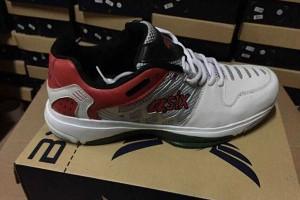 Excellent quality Guangzhou Shoes Sourcing -   Sport shoes yiwu footwear market yiwu shoes10443 – Kingstone