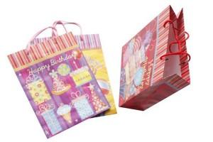 gift bag paper bag shopping bag lower prices10308