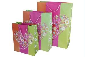 gift bag paper bag shopping bag lower prices10339