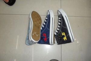 casual shoes china shoe factory10240