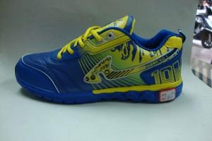 Manufacturer for Freight Forwarder Amazon Fba -   Sport shoes yiwu footwear market yiwu shoes10498 – Kingstone