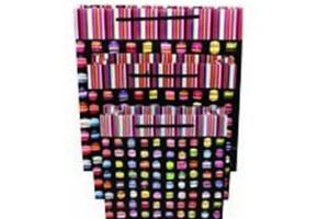 gift bag paper bag shopping bag lower prices10408