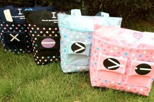 non woven bag shopping bag lower prices10107