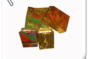 gift bag paper bag shopping bag lower prices10290