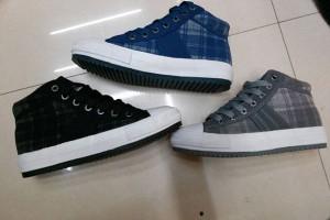 casual shoes china shoe factory10188