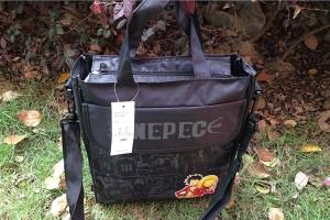 non woven bag shopping bag lower prices10038