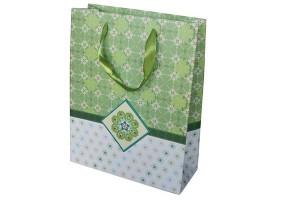 gift bag paper bag shopping bag lower prices10344