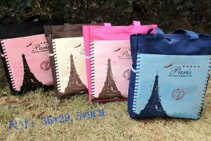 non woven bag shopping bag lower prices10045