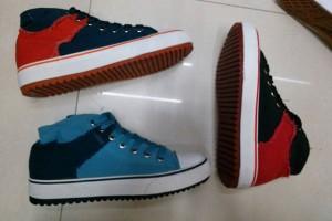 casual shoes china shoe factory10202