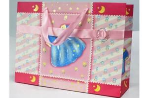 gift bag paper bag shopping bag lower prices10384